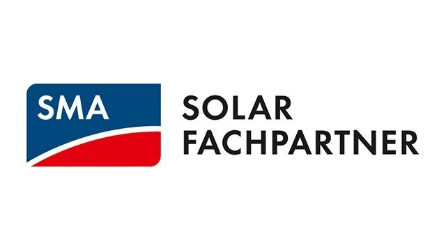 Quelle SMA Solar Technology AG