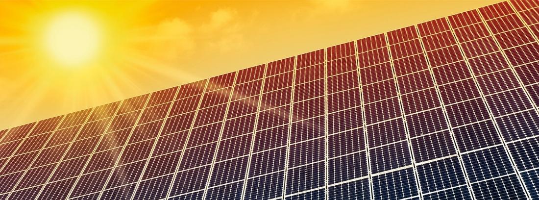 Was ist Solarstrom?